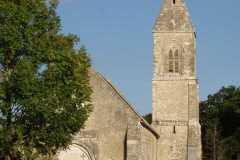 church1L