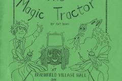 MagicTractor1