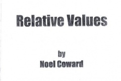 RelatgiveValues1