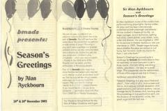 SeasonsGreetings01