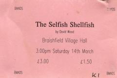 SelfishShelfish0